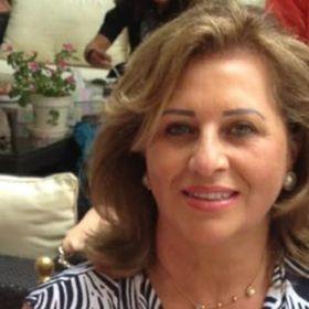 Nisrin Suki