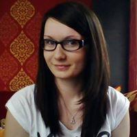 Paulina Skorek