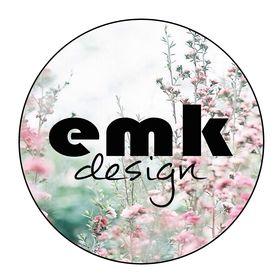 emk-design