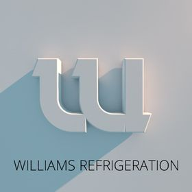 Williams Refrigeration