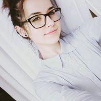 Dominika Dumała