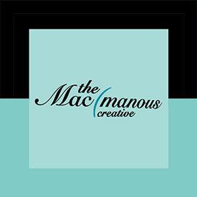 Macmanous Creative