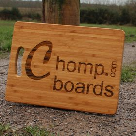 Chompboards.com