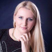 Zuzana Dořičáková