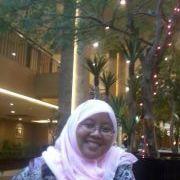 Tsani Fatimah
