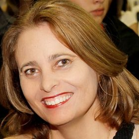 Andrea Pacheco