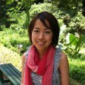 Yuko Nagata