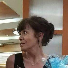 anna Pidaná