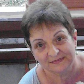 Lucia Pop