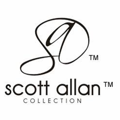Scott Allan Collection