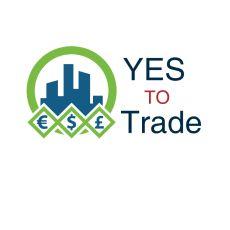 Yesto Trade