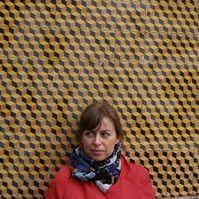 Iza Okoniewska
