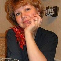 Viktoria ШерстеВика Murashova