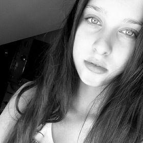 Martyna Richert
