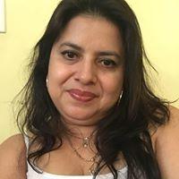Dinorah Castaneda