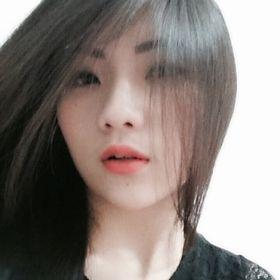 Vanie Lim