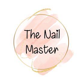 The Nail Master - Press On Nails