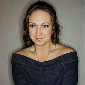 Aubrie Nicole