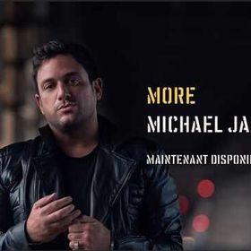 Michael Jacob