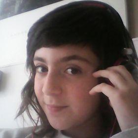 Laura Galvan
