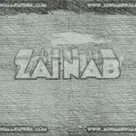 Zainab Haque