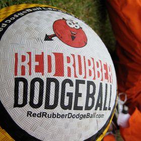 Dodgeballextreme
