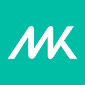 Mobikart.com