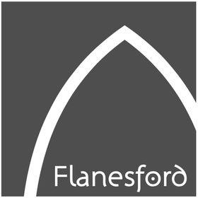 Flanesford