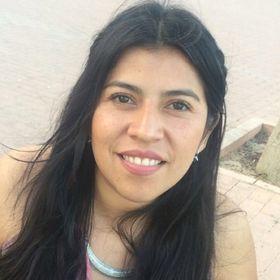Myri Barraza