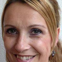 Wendy Melis