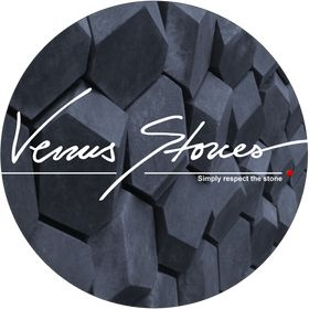Venus Stones