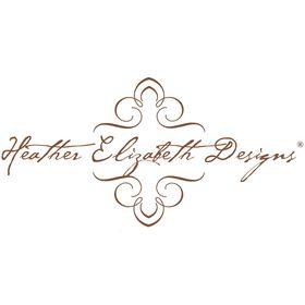 Heather Elizabeth Designs Inc.