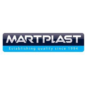 Martplast Romania