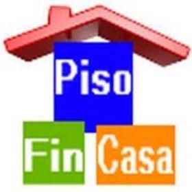 PisoFinCasa