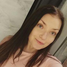 Enni Myllymäki