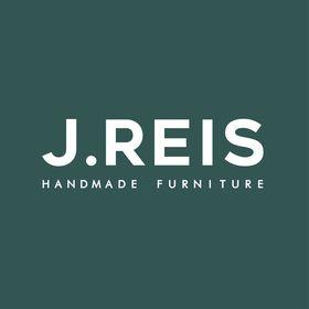 J Reis