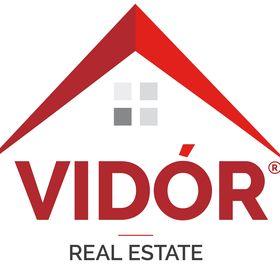 Vidór Real Estate