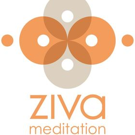 ziva meditation zivameditation on pinterest ziva meditation zivameditation on