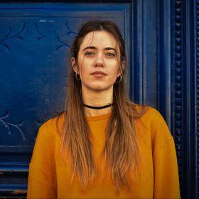 Clara Soriano