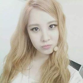 Pimpinun Sung Soo Min