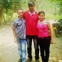Juan Diego Gomez Rodelo