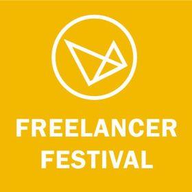 Freelancer Festival
