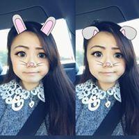 Lei-lala Wong