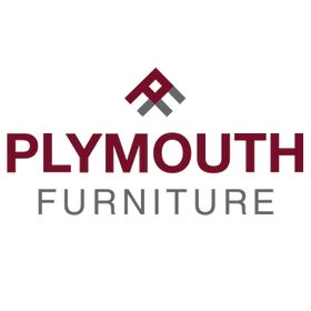 Plymouth Furniture