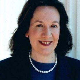Maureen Harmonay (Animal Communicator)