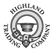 highlandtrading