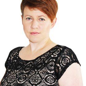 Renata Bogdan