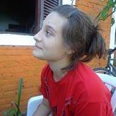 Carolina Anabella