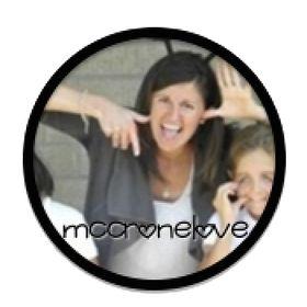 McCrone Love