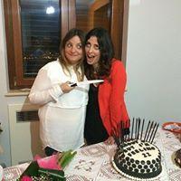 Mariateresa Massimo
